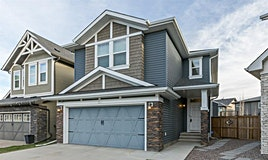 157 Cougar Ridge Close Southwest, Calgary, AB, T3H 4E3