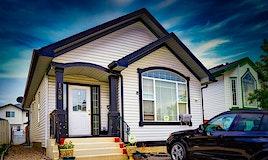 138 Los Alamos Place Northeast, Calgary, AB, T1Y 7J3