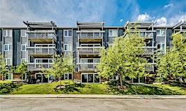 118,-816 89 Avenue Southwest, Calgary, AB, T2V 4N8