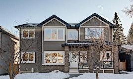 2031 52 Avenue Southwest, Calgary, AB, T3E 1K2