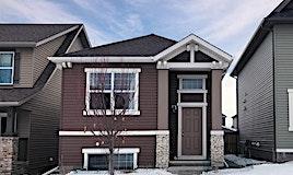 13 Nolanfield Manor Northwest, Calgary, AB, T3R 0M4