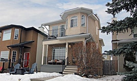 2015 36 Avenue Southwest, Calgary, AB, T2T 2G8