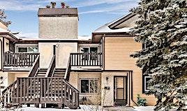 139 Cedar Springs Gardens Southwest, Calgary, AB, T2W 5J9