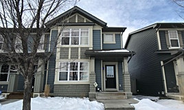 151 Panatella Street Northwest, Calgary, AB, T3K 0L2