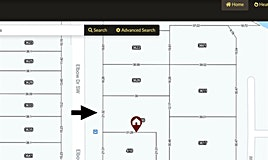 3630 Elbow Drive Southwest, Calgary, AB, T2S 2J7