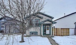 54 Martinvalley Way Northeast, Calgary, AB, T3J 4A1