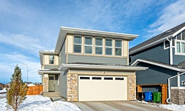 9 Tuscany Valley Grove Northwest, Calgary, AB, T2L 0E3