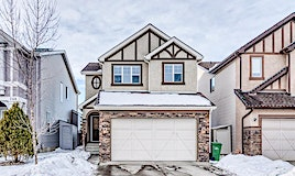 144 Aspen Hills Close Southwest, Calgary, AB, T3H 0C7