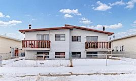 1423 43 Street Southeast, Calgary, AB, T2A 5E5