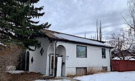239 30 Avenue Northwest, Calgary, AB, T2M 2N3