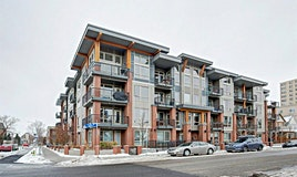 218,-305 18 Avenue Southwest, Calgary, AB, T2S 0C4