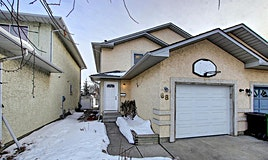 68 Martinglen Way Northeast, Calgary, AB, T3J 3J1