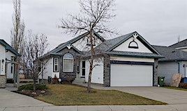 131 Coverton Close Northeast, Calgary, AB, T3K 4P4