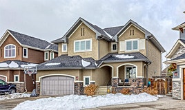 11 Elgin Estates Green Southeast, Calgary, AB, T2Z 0Y4