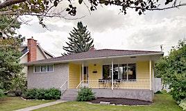 3531 35 Avenue Southwest, Calgary, AB, T3E 1A2