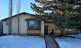 6003 Lewis Drive Southwest, Calgary, AB, T3E 5Z4