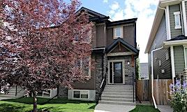 3110 4a Street Northwest, Calgary, AB, T2M 3B4
