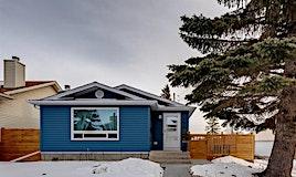 195 Ranchridge Drive Northwest, Calgary, AB, T3G 1W1
