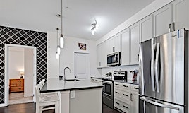 103,-200 Cranfield Common Southeast, Calgary, AB, T3M 1S2