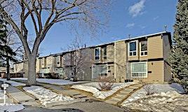 69,-7205 4 Street Northeast, Calgary, AB, T2K 5S3