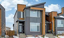 249 Seton Circle Southeast, Calgary, AB, T3M 2W2