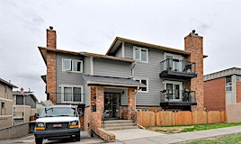 105,-635 4 Avenue Northeast, Calgary, AB, T2E 0J9