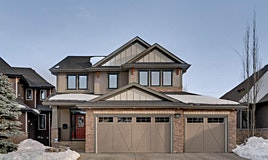 52 Aspen Cliff Close Southwest, Calgary, AB, T3H 0L9