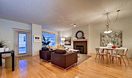 1843 36 Avenue Southwest, Calgary, AB, T2T 2G6