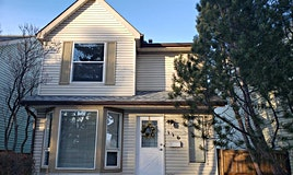 116 Woodfield Close Southwest, Calgary, AB, T2W 3V2