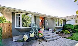 3634 10 Street Southwest, Calgary, AB, T2T 3H8