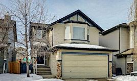 156 Cougar Ridge Circle Southwest, Calgary, AB, T3H 5R7