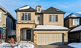 9 Cranarch Common Southeast, Calgary, AB, T3L 1M8