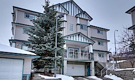 201,-15 Somervale View Southwest, Calgary, AB, T2Y 4A9