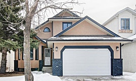 54 Edgebank Circle Northwest, Calgary, AB, T3A 4S4