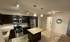 5110,-279 Copperpond Common Southeast, Calgary, AB, T2Z 1J6