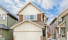 15 Saddlelake Manor Northeast, Calgary, AB, T3J 4J5