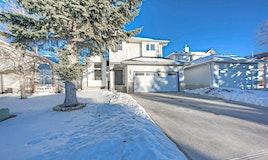 126 Hawkstone Drive Northwest, Calgary, AB, T3G 3N4