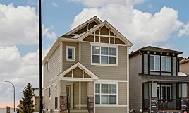 219 Legacy Glen Way Southeast, Calgary, AB, T2X 4G8