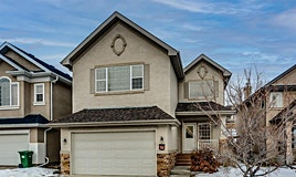 54 Tuscany Ridge Close Northwest, Calgary, AB, T3L 2K7