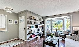 2119 34 Avenue Southwest, Calgary, AB, T2T 2C5