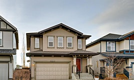 4728 Elgin Avenue Southeast, Calgary, AB, T2Z 0S3