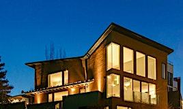2205 18a Street Southwest, Calgary, AB, T2T 4W5