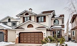 59 River Rock Manor Southeast, Calgary, AB, T2C 4J2