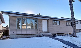 5607 Rundlehorn Drive Northeast, Calgary, AB, T1Y 1V5