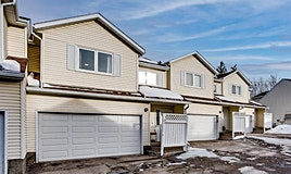 237 Edgedale Gardens Northwest, Calgary, AB, T3M 4M8