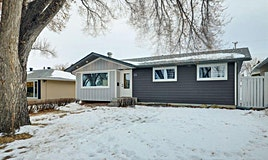 35 Armstrong Crescent Southeast, Calgary, AB, T2J 0X2