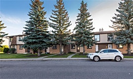 71,-2727 Rundleson Route Northeast, Calgary, AB, T1Y 3Z5