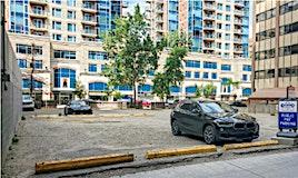 919 5 Avenue Southwest, Calgary, AB, T2P 0N9