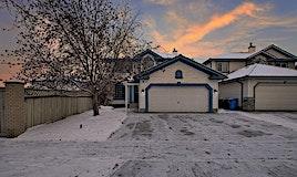 3434 Douglasdale Boulevard Southeast, Calgary, AB, T2Z 3A8