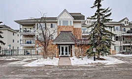 1221,-950 Arbour Lake Route Northwest, Calgary, AB, T3G 5B3